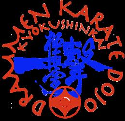 Drammen Karate Dojo Kyokushinkai